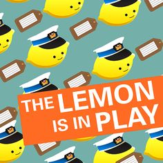 Cabin Pressure, the lemon is in play Roger Allam, Elementary My Dear Watson, Cabin Pressure, Silly Me, Yellow Car, King Henry, Captain Jack, Sherlock Bbc, Tv On The Radio