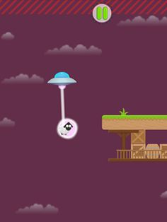 Play Ship the Sheep Online - FunStopGames
