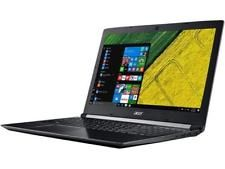 All Laptops Deals And Discounts Laptop Acer Acer Acer Aspire