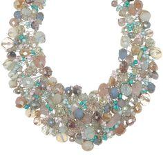 ARVAN - accessories's necklaces women's for sale at ALDO Shoes.