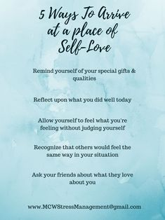 Self-love is a process. When we reflect upon our strengths, we can internalize what we love about ourselves. We don't have to change who we are.   #selflove #selflovetips #confidence #selfloveaffirmations #selflovechallenge