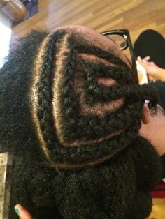 Persevering Silky Strands Kanekalon Jumbo Braids Bulk Synthetic Hair 82 165g African Braiding Hair Style Crochet Hair Jumbo Braids