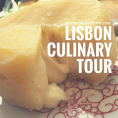 Find the best FOOD TOURS OF LISBON from Viator. Find out more athttp://www.allaboutcuisines.com/food-tours/spain/in/spain #Food Tours Lisbon #Food Tours Potrugal #Travel Portigal