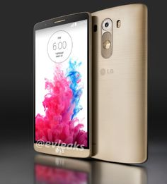 Best offer for LG Smartphone. New deals for LG Smartphone. Check new offer of LG Smartphone. Check it out LG Smartphone at cheapest price. Lg G3, Quad, Boost Mobile, Samsung Galaxy S5, Coque Iphone, Iphone 5s, Apple Iphone 6, Lg Smartphone, Online Shopping