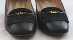 My Gucci classy shoes