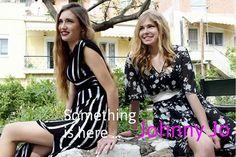 Φόρεμα μακρύ ρίγα (κωδ.Κ16605) Dress code: K16605 Φόρεμα εμπιμέ μακρύ σκίσιμο (κωδ.Κ16Α503) Dress code: K16A503