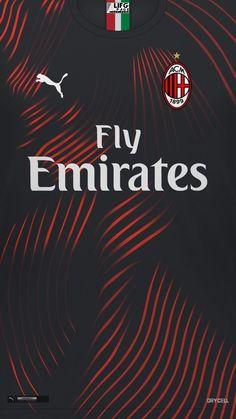 Soccer Kits, Football Kits, Football Jerseys, Football Players, Ac Milan Kit, Bayern Munich Wallpapers, Milan Wallpaper, Mauro Icardi, Legends Football
