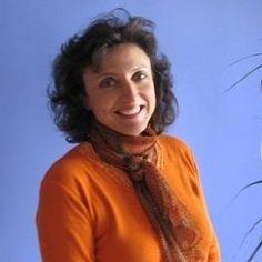 Carla Carita is a local tour guide in Portugal : Private Guide