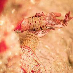 #weddings #indianbride #indianwedding #weddinginspiration #indianbride #bridalinspiration #diamonds #necklace #weddingseason #party #formaldinner #jewellery #designerwear #designerjewellery #diamond #diamondearrings #instaglam #weddingbells_786 #jewellery #fashion #neckpiece #necklace#diamondjewellery #diamond#jewelleyinspiration #jewelry#choker#kundan #kundanjewellery #pearl#pearls#jewelry