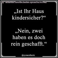sprüche #witz #liebe #markieren #laughing #jungs #lustig #spaß #photooftheday #witzigebilder #zitat #jokes