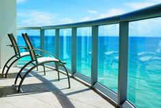 Cheap Hotels: Book Hotel Deals With Our Hotel Finder Florida Honeymoon, Florida Hotels, Visit Florida, Beach Vacation Rentals, Florida Vacation, Beach Resorts, Hotels And Resorts, Best Hotels, Luxury Resorts