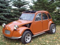 Learn more about Power Increase: 1967 Citroen SBC on Bring a Trailer, the home of the best vintage and classic cars online. Bagger Motorcycle, Motorcycle Style, Homemade Motorcycle, Psa Peugeot Citroen, 2cv6, Unique Cars, Cute Cars, Small Cars, Classic Cars Online