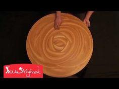 ▶ Amazing Art Video - YouTube