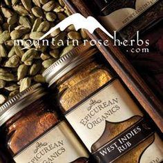 Major Retailers Caught Selling Fake Vitamin/Herbal Supplements