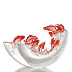 Fish (Love All Around)
