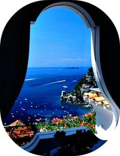 Best Hotel View in Positano: Maria thank you for suggesting such lovely hotels on your website. It is quite a few years gone by now that I have been following your suggestions and...