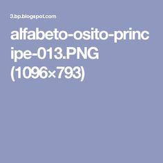 alfabeto-osito-principe-013.PNG (1096×793)
