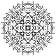 Výsledek obrázku pro mandala
