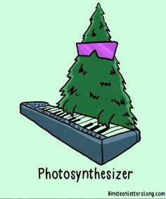 Biology humor - - Biology humor Funny Or Meh Biologie Humor Memes Humor, Math Humor, Teacher Humor, Funny Memes, Grammar Humor, Hilarious, Classroom Humor, Biology Classroom, Biology Jokes