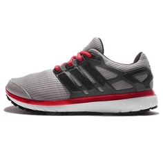 ADIDAS ENERGY CLOUD Running MENS BB4113 Cloudfoam NIB #Adidas #Athletic