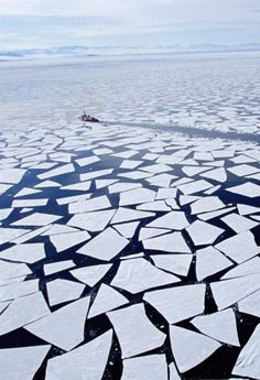 Antarctica | holidayspots4u