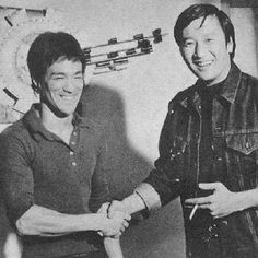 Bruce Lee Facts, Bruce Lee Collection, Bruce Lee Photos, Enter The Dragon, True Legend, Martial Artist, The Grandmaster, Rare Photos, Hollywood Stars