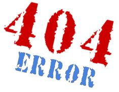 How to handle Object Not Found Error with #Magento ???