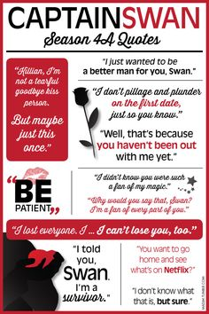 madjm: By popular demand (or by request of one anonymous person), I made a 4A quotes poster to go with 2 (X), 3A (X), and 3B (X). Only one more week to go!!