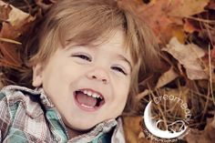 Toddler Fall Photo Lehigh Valley, Fall Photos, Family Photography, Joseph, Maternity, Children, Face, Autumn Photos, Young Children