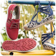 Kidy Calçados para meninas e meninos curtirem o verão com mais saúde e conforto nos pés. #calçados #shoes #boy #girl #sandália #brasil #floral #kids #moda #tendencia #verão #summer #trends #design #saúde #conforto