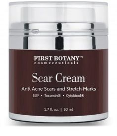 http://Professionalskincareproducts.review