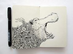 kerby rosanes - Google Search