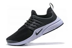 cheap for discount d6271 0fdb9 Nike Air Presto Running Shoes - Page 2 of 2 - NikeRuningShoes.com