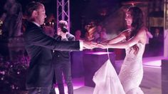An amazing wedding from New York to Lake Como. How did the groom get to the ceremony? Have look and see! Lake Como Wedding, Rock Music, Wedding Planner, Groom, Amazing, York, Photographers, Wedding Planer, Wedding Planners