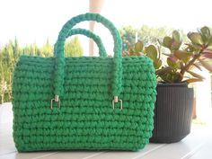 verde espectacular