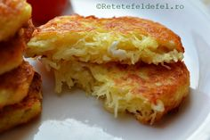 Lasagna, Frugal, Quiche, Foodies, Food And Drink, Cooking Recipes, Breakfast, Ethnic Recipes, Mariana