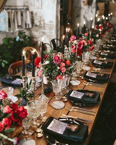 2949 melhores imagens de instagram de casamento em 2019 rh pinterest com