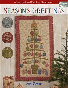 2015-5-seasons greetings cover