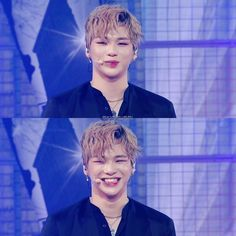 Daniel Beautiful~