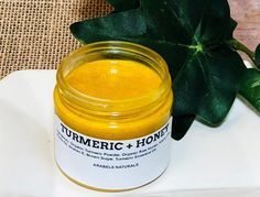 Solid Advice To Help You Improve Your Skin - Fashion Beauty Body Turmeric Mask, Turmeric And Honey, Tumeric Face, Carrot Seed Essential Oil, Turmeric Essential Oil, Cucumber For Face, Natural Face Cream, Honey Face Mask, Brown Spots On Face