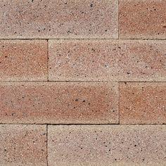 Vivarte Revestimentos: Tijolinho Inglês Cambridge Indian Beauty Saree, Wallpapers, Flooring, Education, Patterns, Logo, Image, Bricks, Cambridge English