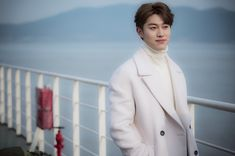 Korean Celebrities, Korean Actors, Dramas, Kwak Dong Yeon, Kim Book, Emergency Couple, Suspicious Partner, Yoo Seung Ho, Weightlifting Fairy