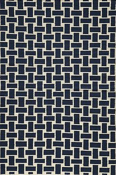 "Flat Weave Indoor/Outdoor Rug - 3'6"" x 5'6"" : $247.00, 8' x 10' : $997.00. Available online at www.TheLookInteriorsNH.com"