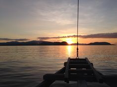 Sun Rise over Labuan Bajo. Labuan, Travelling, Sunrise, Celestial, Explore, Outdoor, Outdoors, Outdoor Games, The Great Outdoors