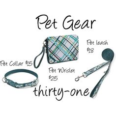The pet wristlet opens up to be used as a portable water bowl for your pooch!