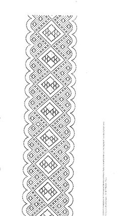 Punto de encuentro de encajeras Wedding Garter Lace, Lace Garter, Bobbin Lace Patterns, Weaving Patterns, Bobbin Lacemaking, Lace Heart, Parchment Craft, Lace Jewelry, Needle Lace