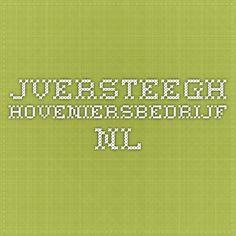 jversteegh-hoveniersbedrijf.nl
