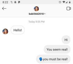 nigeriansk casual dating