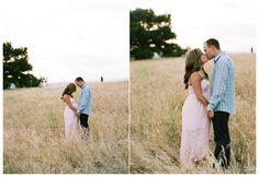 Couples Maternity-San Diego Wedding and Film Lifestyle Photography by Acres of Hope Photography | Blog