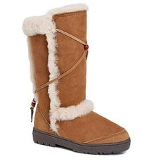 Uggs Boots online store - On Sale Cheap Uggs Boots for women, men, kids with big discount. Shop fashion Ugg For Cheap now, Free Delivery to your door!